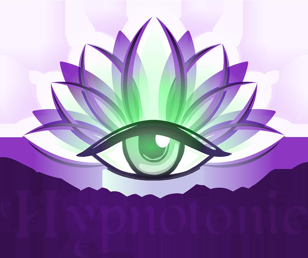 Hypnotonic Yorkshire